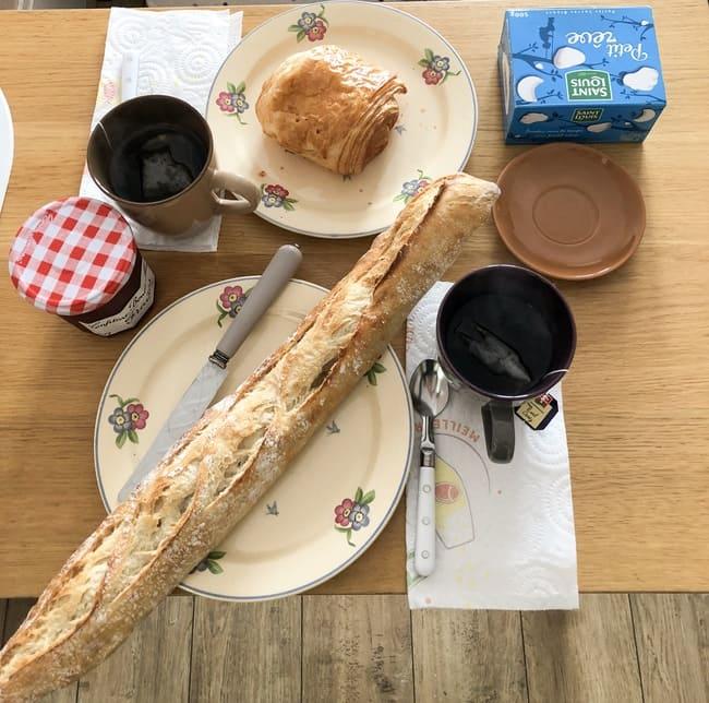 colazione-parigi