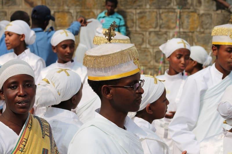 etiopi-ortodossi