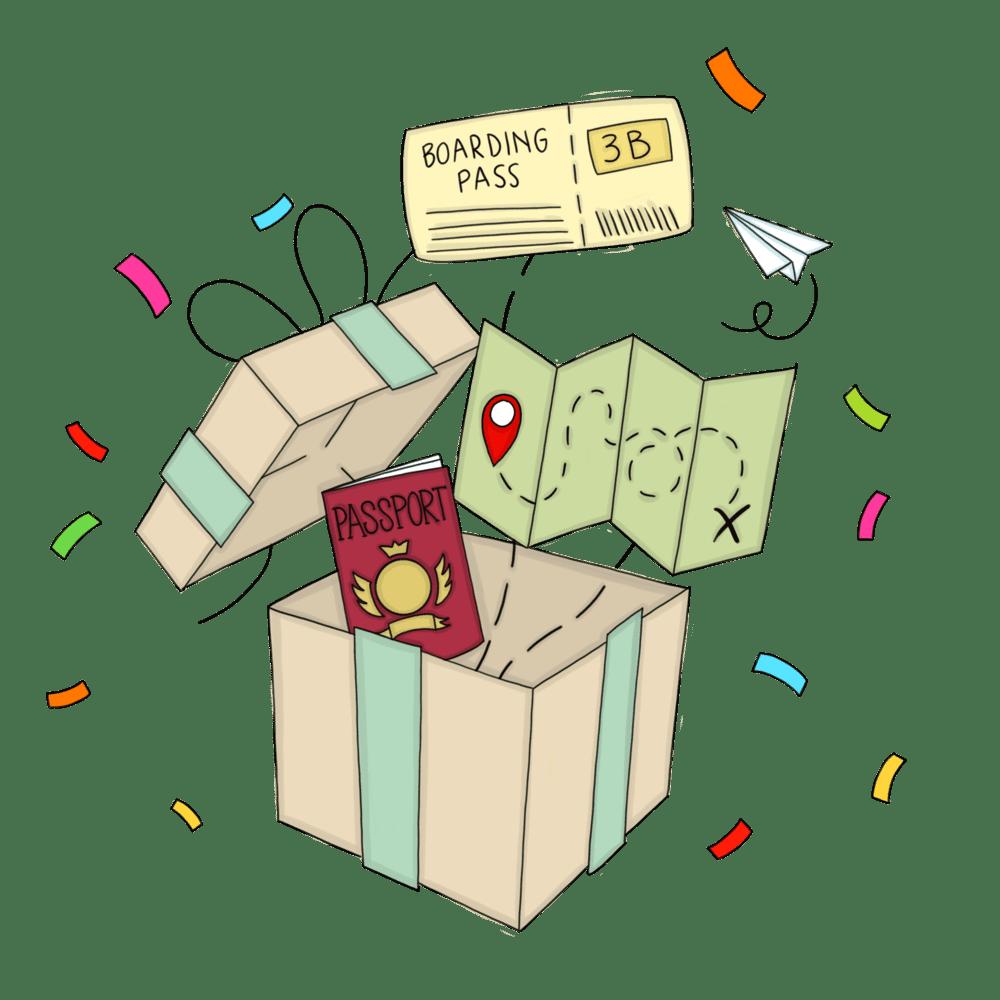 pacchetti-viaggio