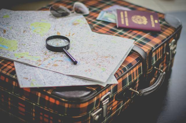 un-anno-di-viaggi