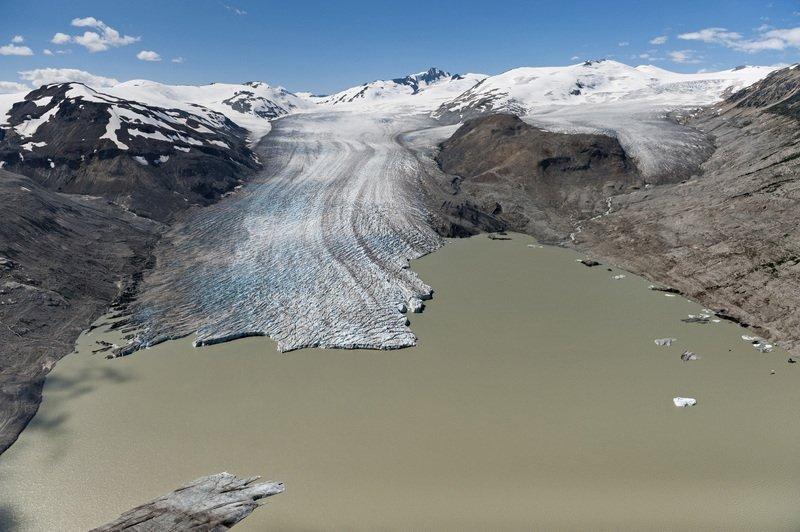scioglimento-ghiacci