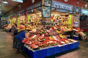 mercato-triana