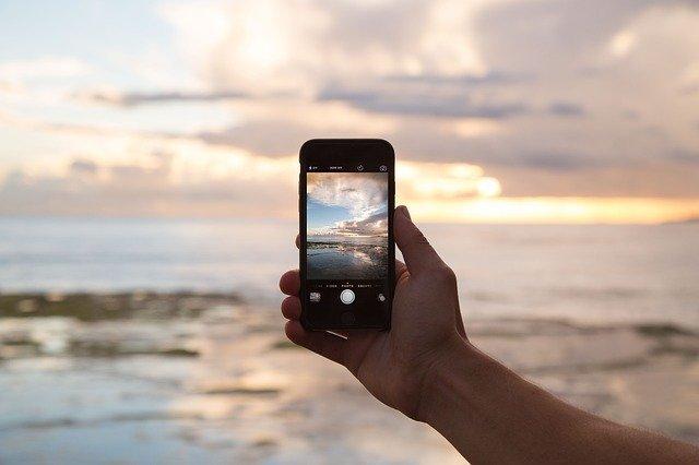 turismo-digital-detox