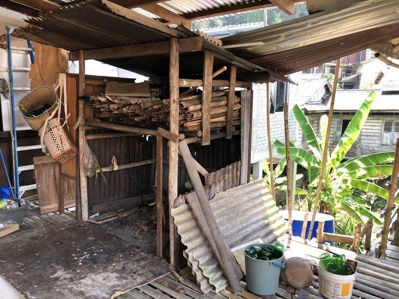 longhouse-focolare