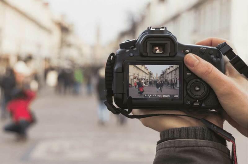 foto-città