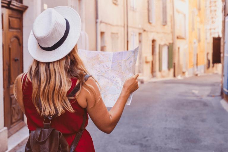 viaggiare-in-città
