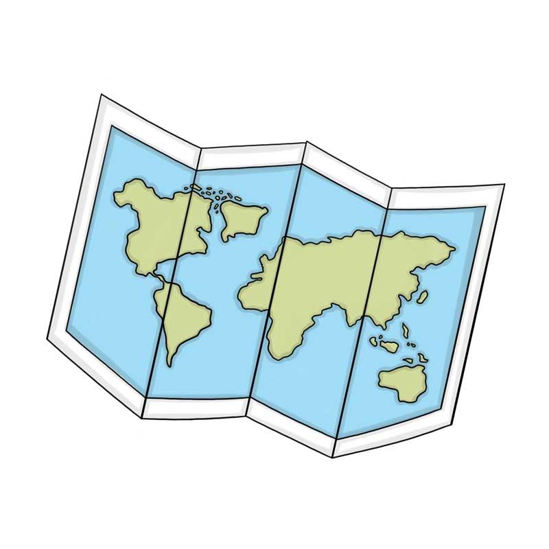 mappe-interattive