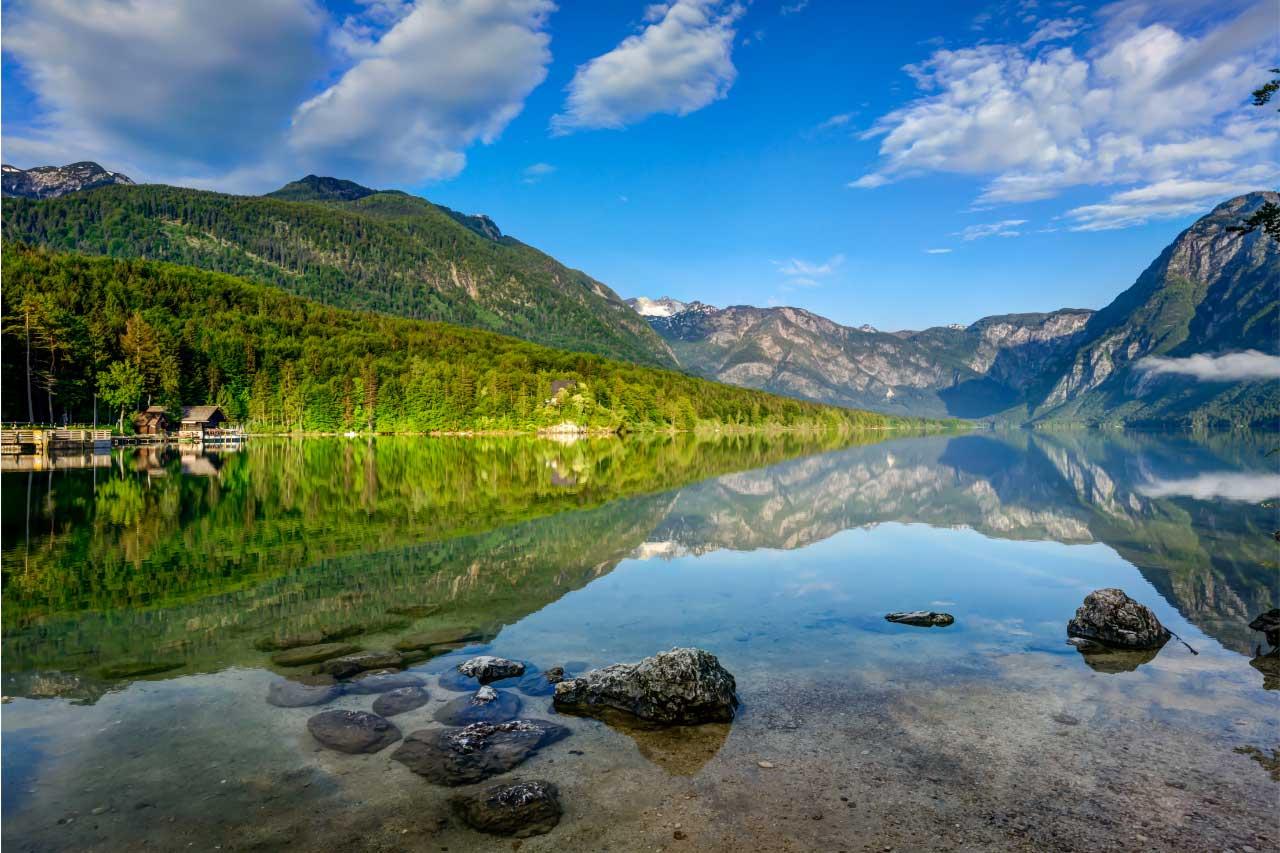 lago-di-bohinj