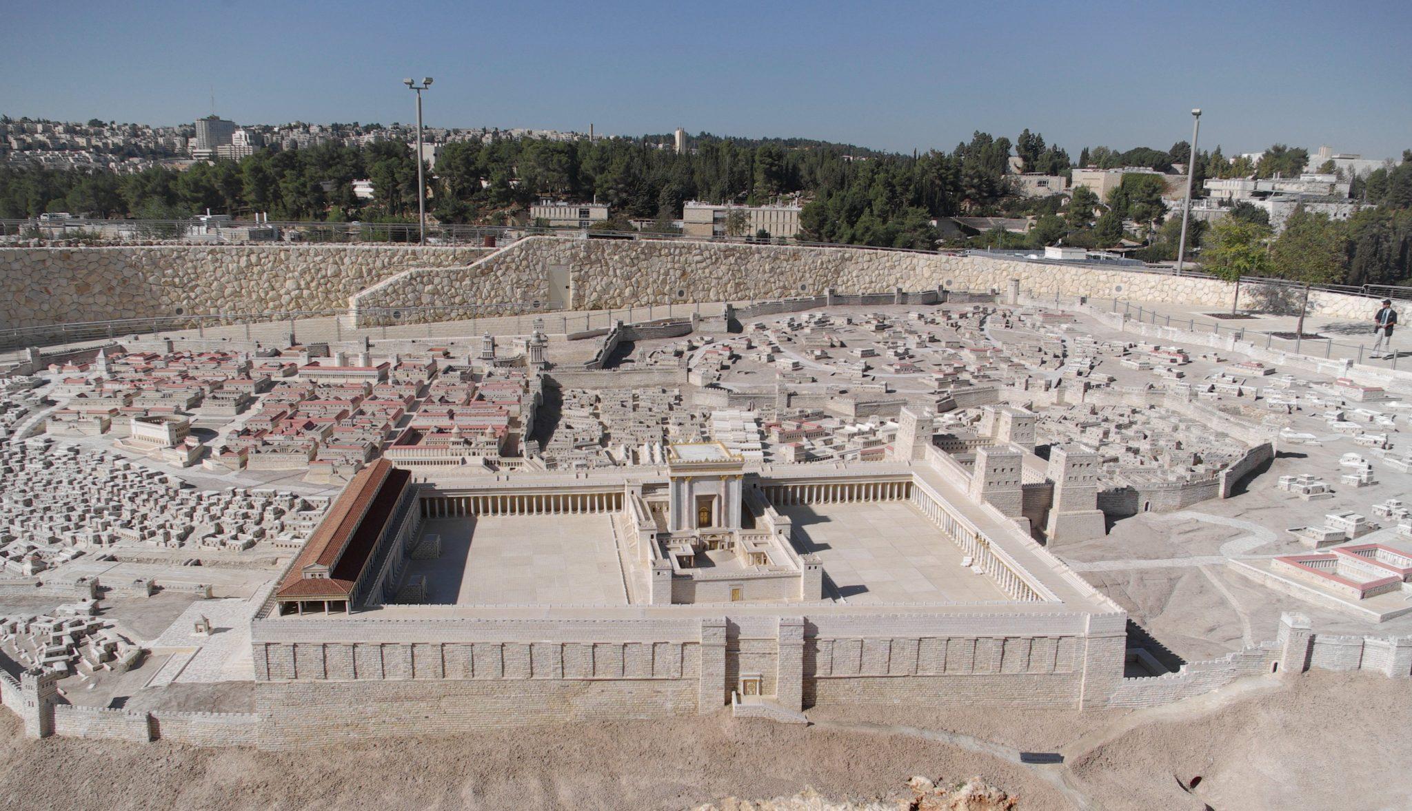 Delle Crocevia Religioni Comunque Gerusalemme Viaggiare mvwN08nO